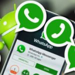 HOW TO Run Operate Multiple WhatsApp Accounts