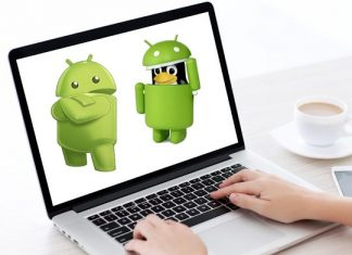 How To Run Androids App on Windows 10 8 7 PC