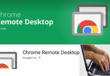 How To Remote Access Any Computer Using CHROME REMOTE DESKTOP IN FREE