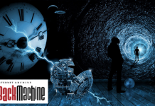 Go Back In TIME Over The INTERNET With WAYBACK MACHINE