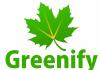 Greenify An Ultimate RAM Booster & Battery Saver App