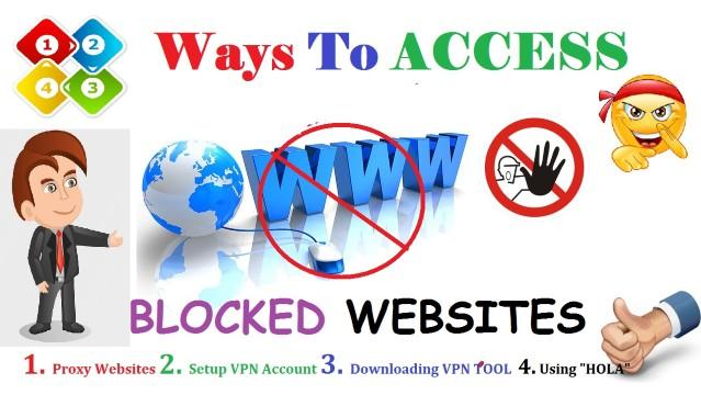 Private internet access vpn australia