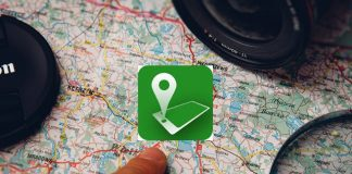 Track Find Your Lost Mobile Phone In 30 Seconds