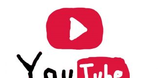 Play Youtube Video in Background iPhone