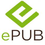 what is ePub eBook