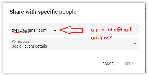 Find People with Our Address Directory