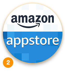 amazon app store download paid apps for free