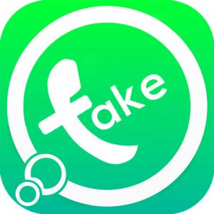 Create Fake WhatsApp Chat Conversations on Android device