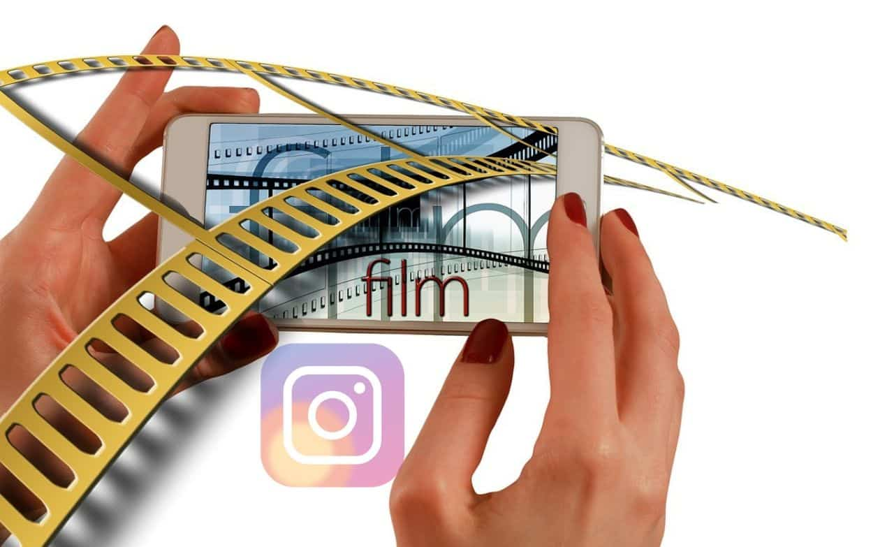 How to post longer videos on Instagram